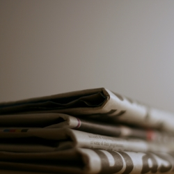 Three truths about the modern media that every PR should know