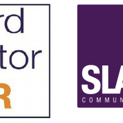 Slack Communications forms alliance with Third Sector PR